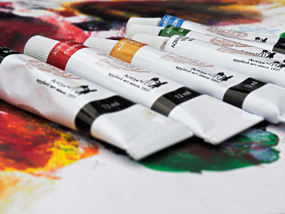 7 Quick Tips to Improve your Dye-Sublimation Processes