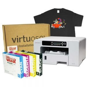 Sawgrass-SG400-Printer-With-Siser-EasySubli-Ink-Package