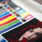 A basic guide to getting started in dye-sublimation printing