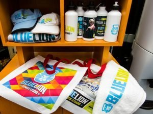 sublimation is a good business